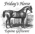 Friday's Horse